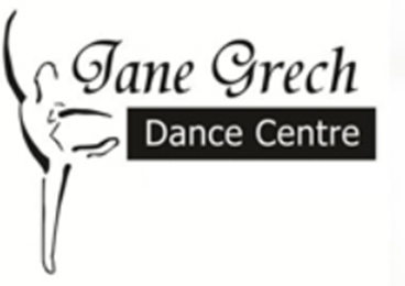 Jane Grech Dance Centre